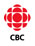 MyCleanHouse Featured on CBC Radio